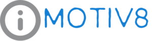 iMotiv8 - Building Teams